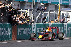Formel 1 Statistik Formel 1 2017: Daten und Fakten zum GP Malaysia in Sepang