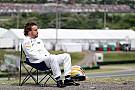 F3 Europe Alonso tem companhia de Norris em novo meme