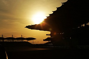 Формула 1 Прев'ю Гран Прі Малайзії: дощ переслідує Ф1