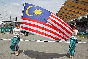 Formula 1 Ön Bakış F1 Malezya GP Saat Kaçta, Hangi Kanalda?