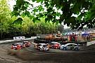 Rallycross-WM WRX in Buxtehude: Wie überlebt man Kurve 1 am Estering?