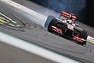 Hamilton, en pole sur 26 circuits différents