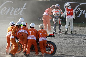 """MotoGP Noticias de última hora Pedrosa: """"Motegi se adapta a mi estilo y disfruto mucho"""""""