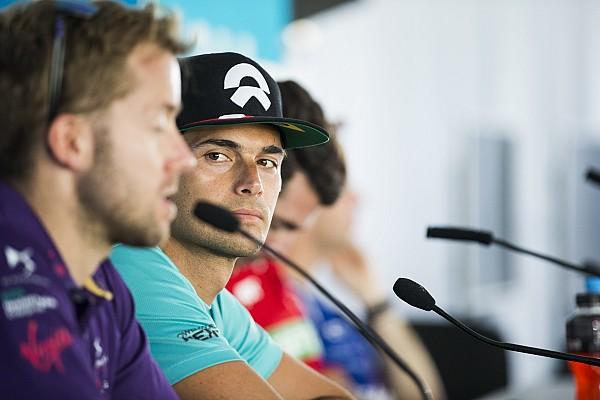 Forma-1 Interjú Piquet Jr.: Sajnos a Forma-1 nem jött össze...
