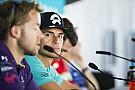 Piquet Jr.: Sajnos a Forma-1 nem jött össze...