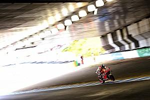 MotoGP Прев'ю Гран Прі Японії: історія та особливості траси Мотегі