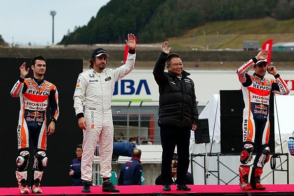 Формула 1 Важливі новини Гонщики висловили підтримку Галісії та Астурії