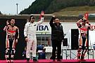 Формула 1 Гонщики висловили підтримку Галісії та Астурії