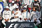 Formula 1 Button: Hamilton inanılmaz hızlı, fakat Alonso en komple pilot