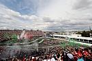 Veja em quem apostar suas fichas no GP do México