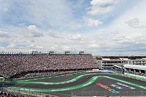 Fórmula 1 Noticias ¿Por quién apostar en el GP de México?