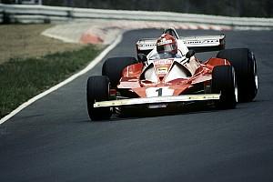 Formula 1 Özel Haber Özel haber: Porsche'nin eski fabrika pilotu Niki Lauda'nın hayatını mı kurtardı?