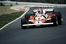 Özel haber: Porsche'nin eski fabrika pilotu Niki Lauda'nın hayatını mı kurtardı?