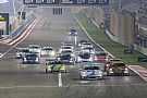 بورشه جي تي 3 الشرق الأوسط ترحّب بمشاركة سائقين عالميين ضمن منافسات الموسم التاسع