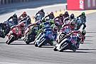 Confira os horários da decisão da MotoGP em Valência