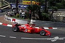 Formula 1 Schumacher's final Monaco winner sells for over $7.5 million