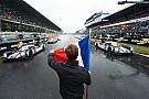 Le Mans Motorsport.tv bundelt krachten: videoarchief 24 uur van Le Mans binnen handbereik