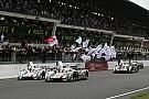 Le Mans GALERI: Daftar juara Le Mans 24 Jam