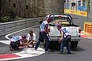 Формула 1 Liberty решила переделать существующие трассы для улучшения гонок
