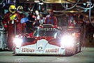 WEC Toyota: Proposal LMP1 berwajah GT berikan momentum positif