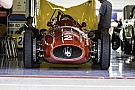 Слухи: Maserati вернется в Формулу 1 в 2018 году