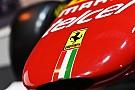 F1 Ferrari ya tiene fecha para presentar su F1 de 2018... de manera online
