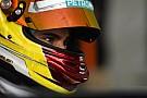 DTM Верляйн стал кандидатом на замену Уикенсу в DTM