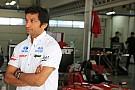 Super Formula Karthikeyan, 2018'de Super Formula'da yarışmayı sürdürecek