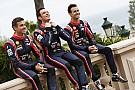 WRC Pour Sordo et Paddon, l'équipe primera sur l'individuel en 2018