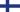 فنلندة