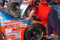 Hendrick Motorsports