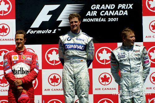 سباق الجائزة الكبرى الكندي