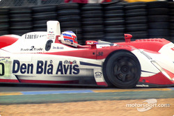 lemans-2001-gen-rs-0295