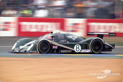 lemans-2001-gen-rs-0325