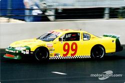 Mike Jordan Chevrolet
