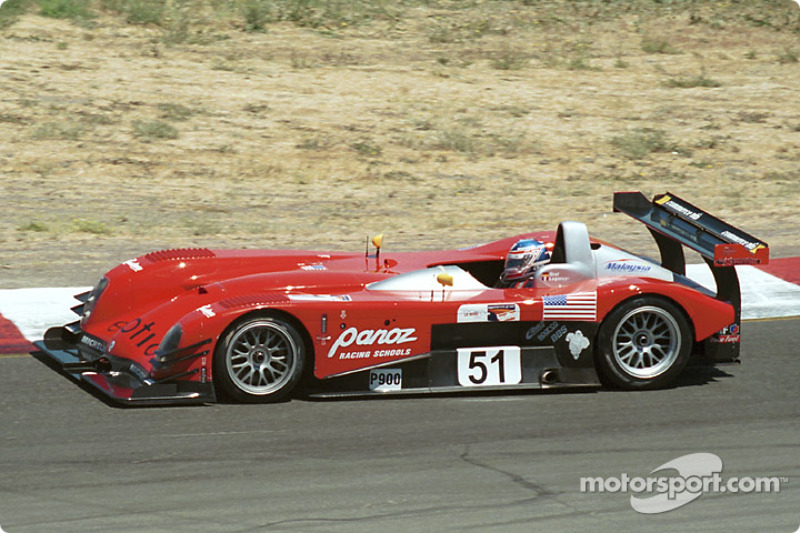 alms-2001-sp-jf-0226