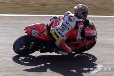 GP 500 de Portugal