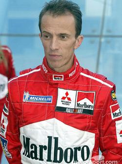 Daniel Grataloup