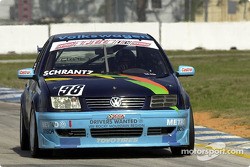 World Challenge Touring Car: Sebring