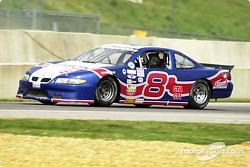 La Pontiac  de Scott Murphy