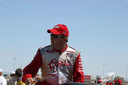 Drivers presentation: Sterling Marlin
