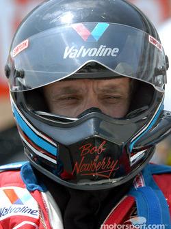 Bob Newberry