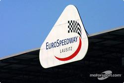 Welcome to EuroSpeedway Lausitzring