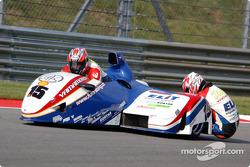 motogp-2003-ger-rs-0215