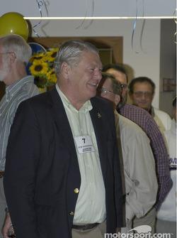 Bob Snodgrass - IMRRC Auction