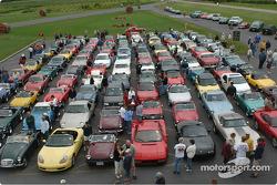 Glenora Rally Group