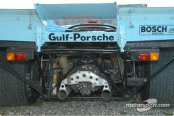 Porsche 917K