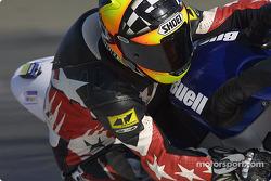 Formula Xtreme Friday P1
