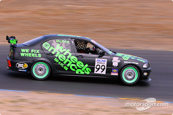 Sears Point