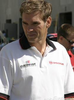 Ray Evernham